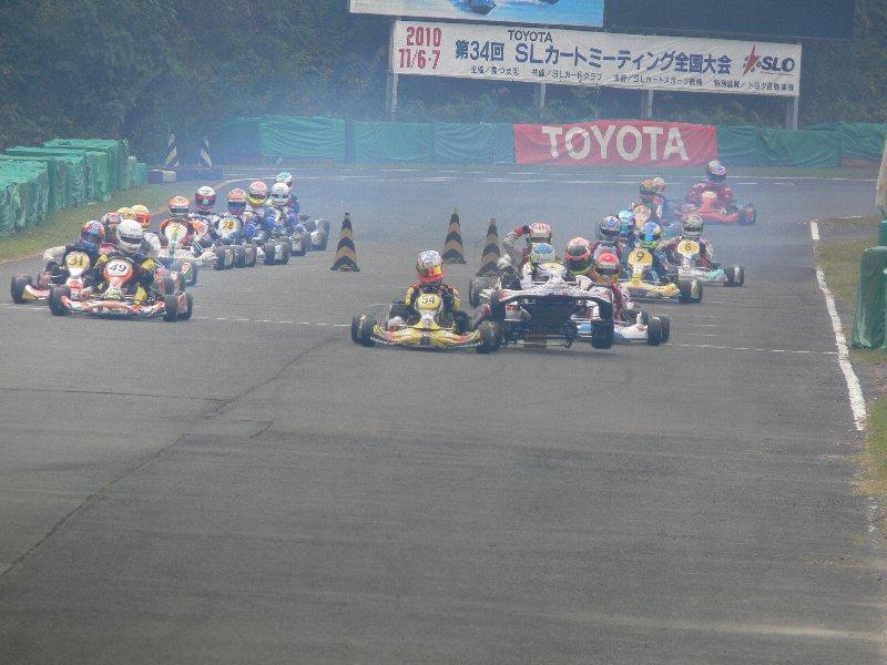 Tsumagoi101109_066.jpg
